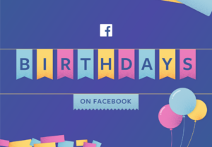 FB-birthdays