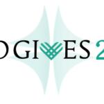 CoMoGives 2019